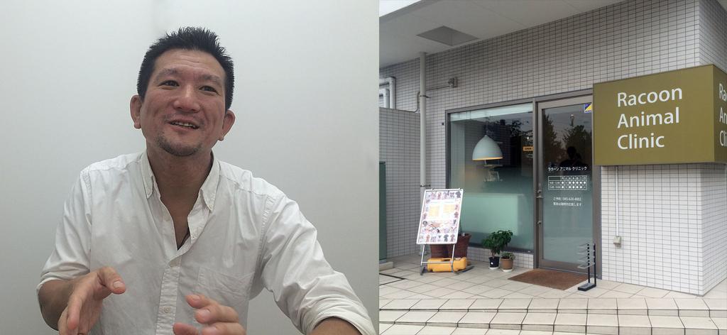 f:id:masami_takasu:20190218193533j:plain