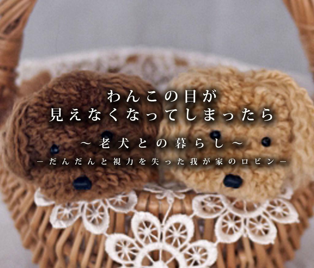 f:id:masami_takasu:20190303165305j:plain