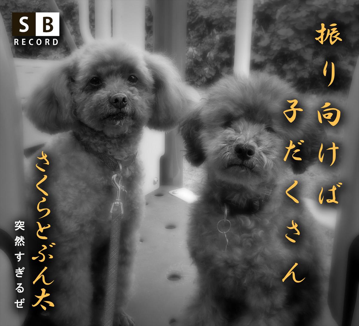 f:id:masami_takasu:20191214091446j:plain