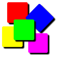 f:id:masamichi441:20160820131414p:plain