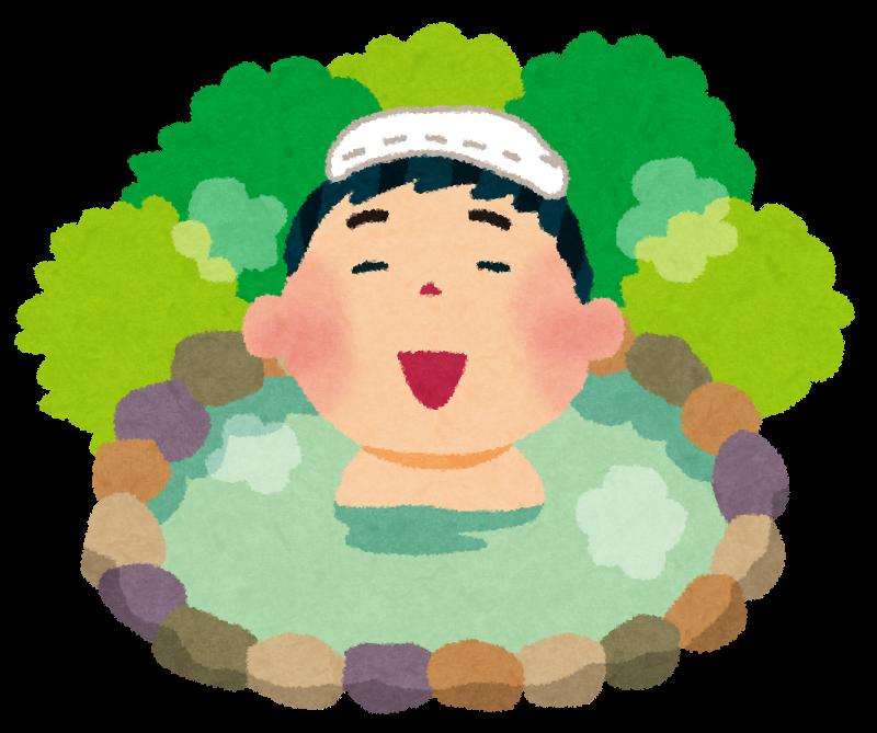 f:id:masamipapa:20190722165401p:plain