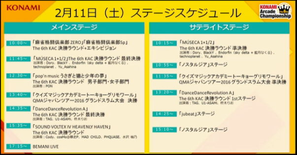 f:id:masamoi:20170125211942p:plain