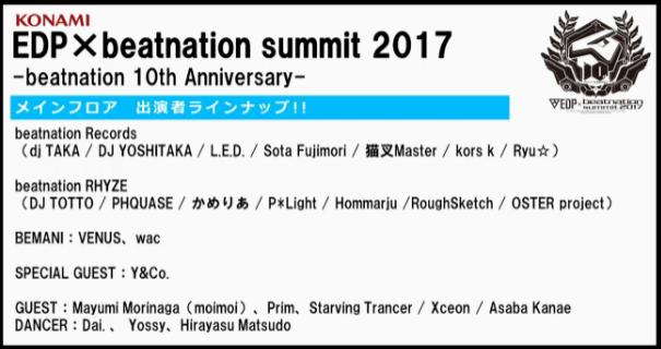 f:id:masamoi:20170125214134p:plain
