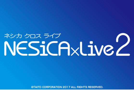 f:id:masamoi:20170208233517p:plain