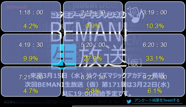 f:id:masamoi:20170308200312p:plain