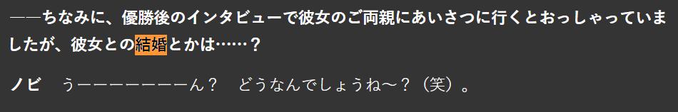 f:id:masamune0318:20190912030629p:plain