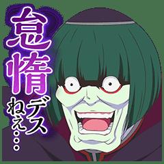 f:id:masamune0318:20191016095831p:plain
