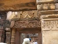 f:id:masani1938:20080201132027j:image