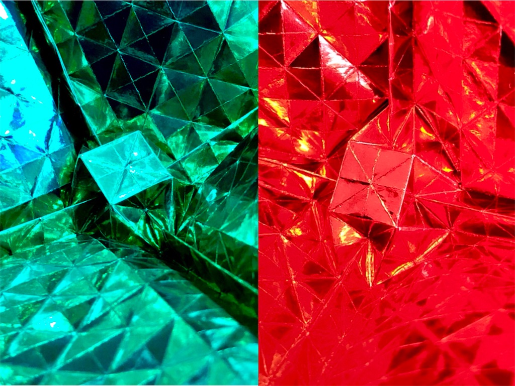 f:id:masanii_origami:20180308003339j:image