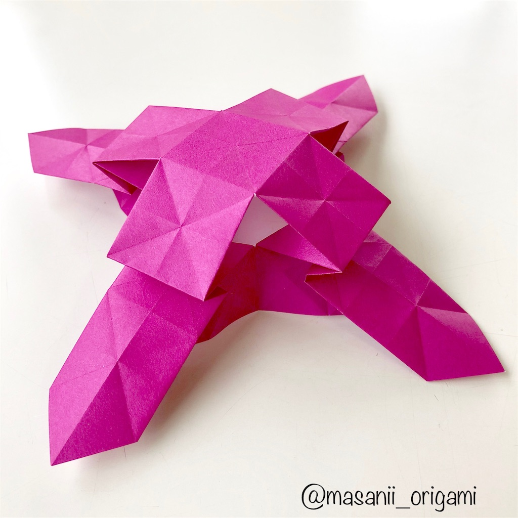 f:id:masanii_origami:20180311001311j:image