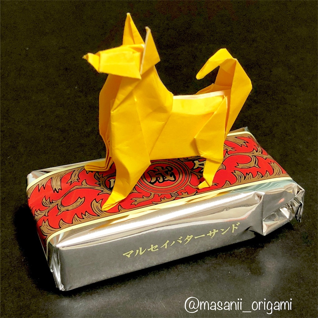 f:id:masanii_origami:20180311001610j:image