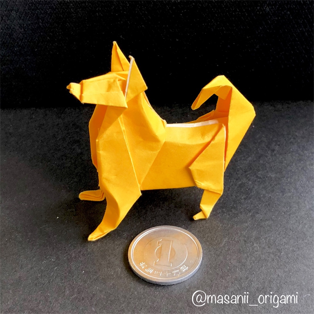 f:id:masanii_origami:20180311001620j:image