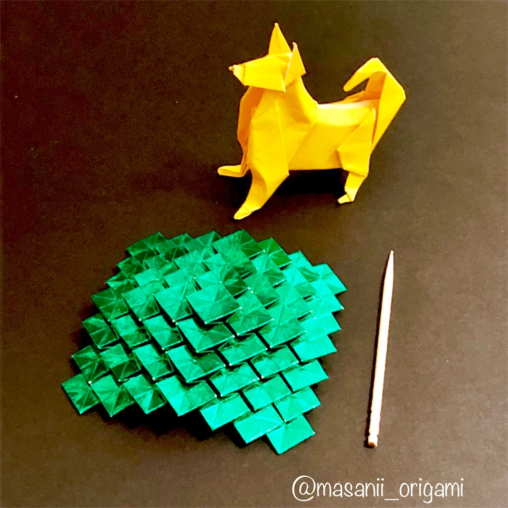 f:id:masanii_origami:20180311001631j:image