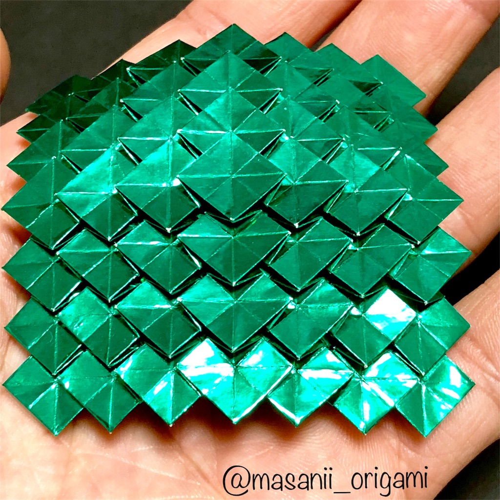 f:id:masanii_origami:20180311002720j:image