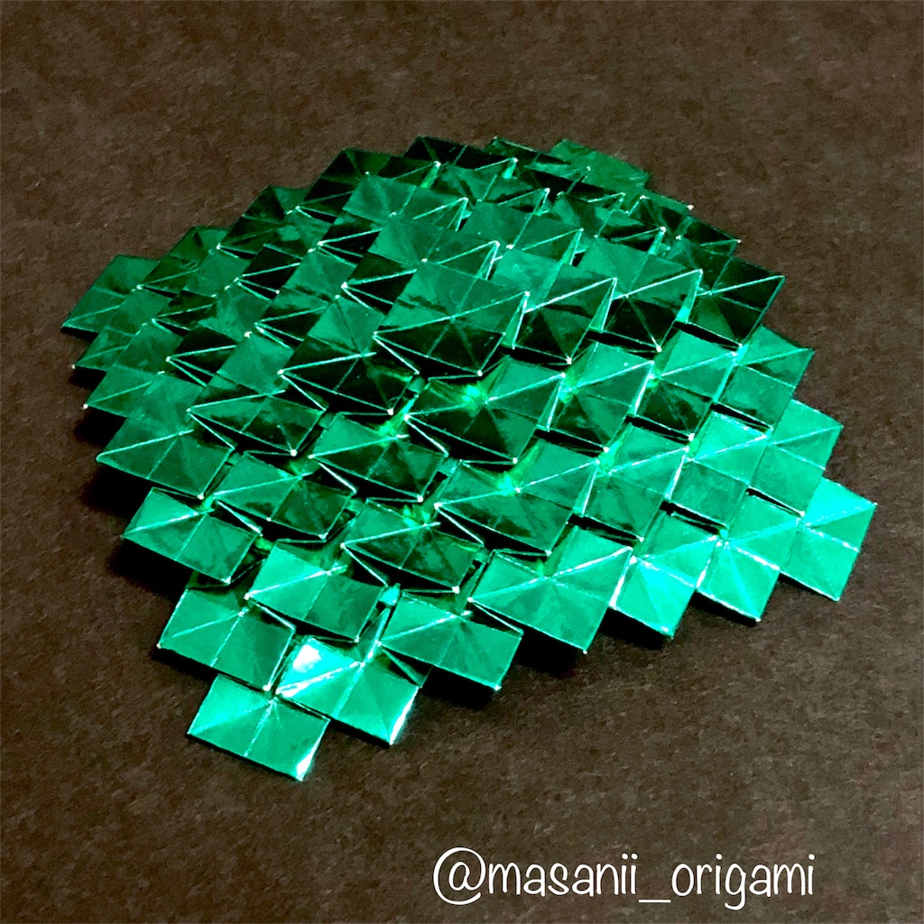 f:id:masanii_origami:20180311002724j:image