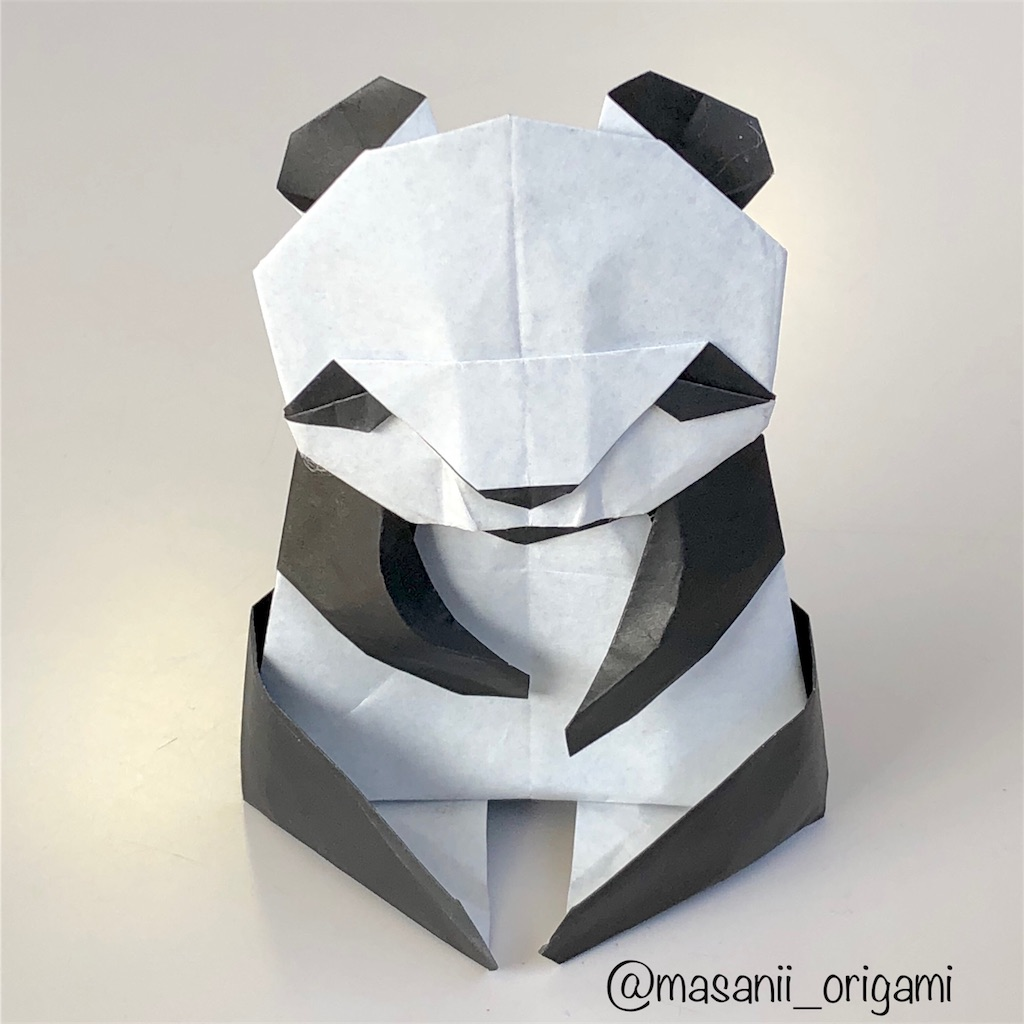 f:id:masanii_origami:20180311003250j:image
