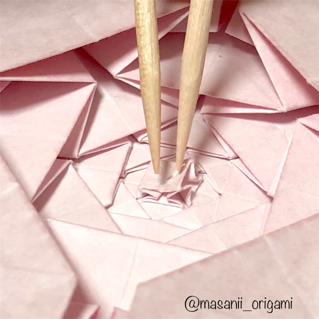 f:id:masanii_origami:20180311004437j:image