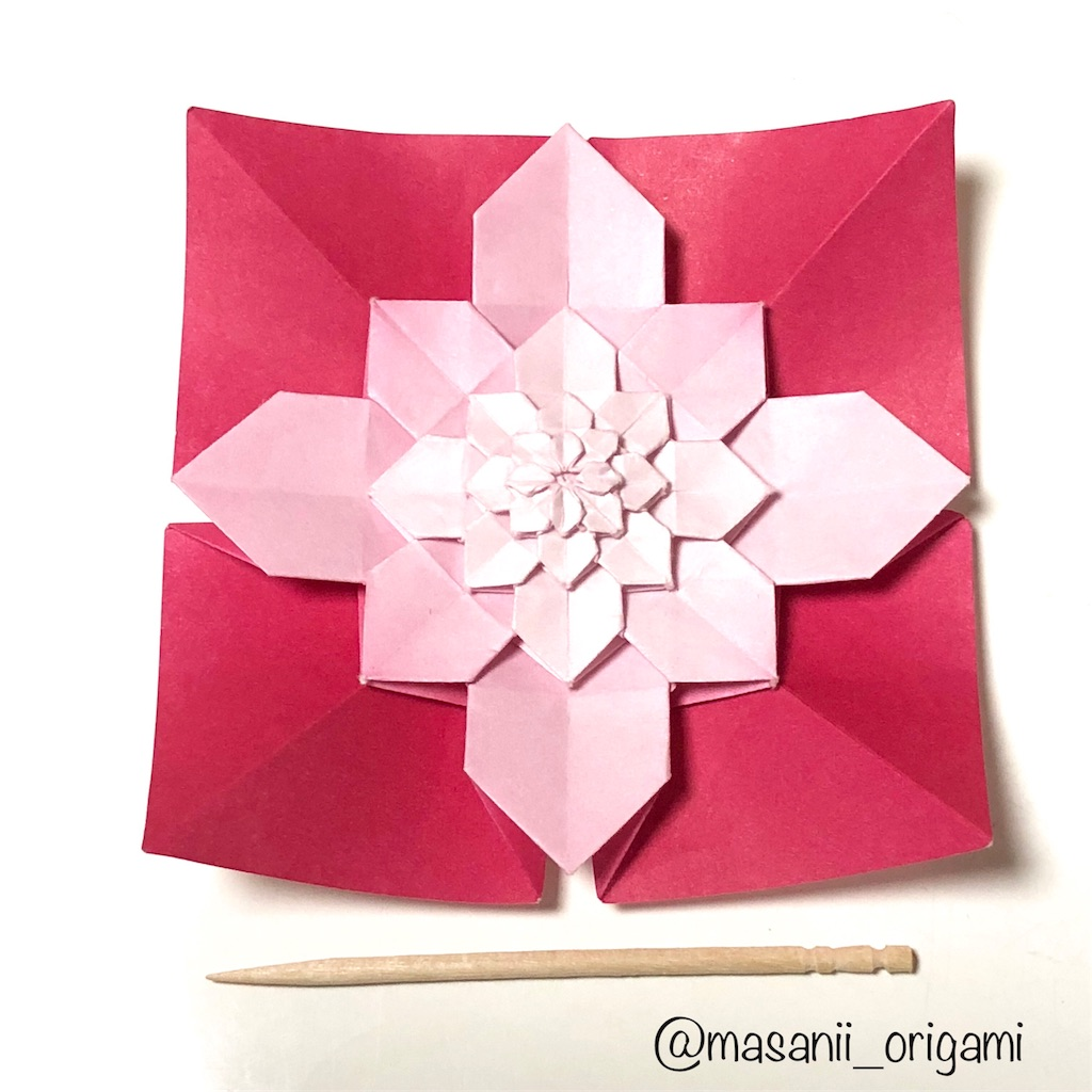 f:id:masanii_origami:20180311004513j:image