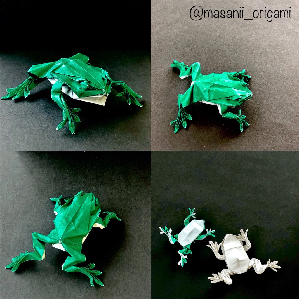 f:id:masanii_origami:20180317120042j:image