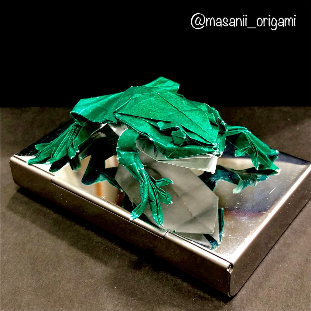 f:id:masanii_origami:20180317120148j:image