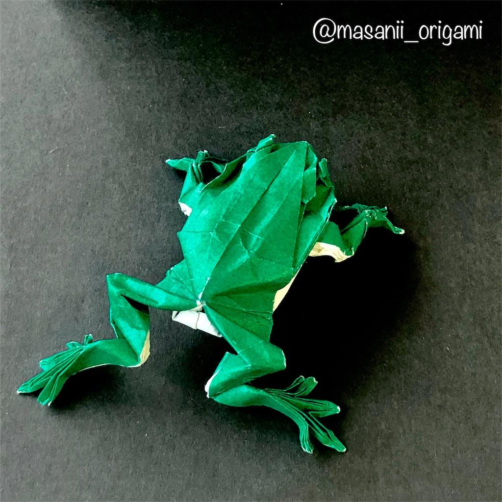 f:id:masanii_origami:20180317120233j:image