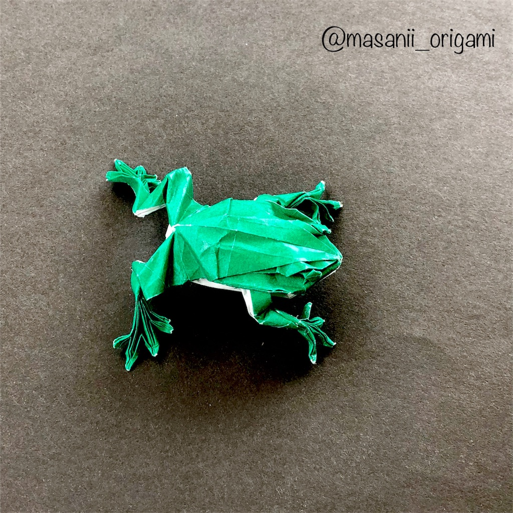 f:id:masanii_origami:20180317120544j:image