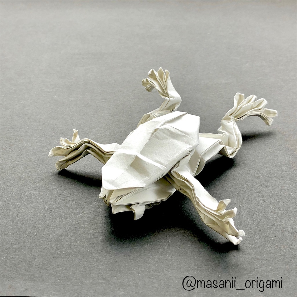 f:id:masanii_origami:20180318160841j:image