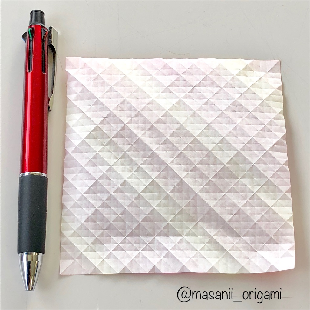 f:id:masanii_origami:20180319214734j:image