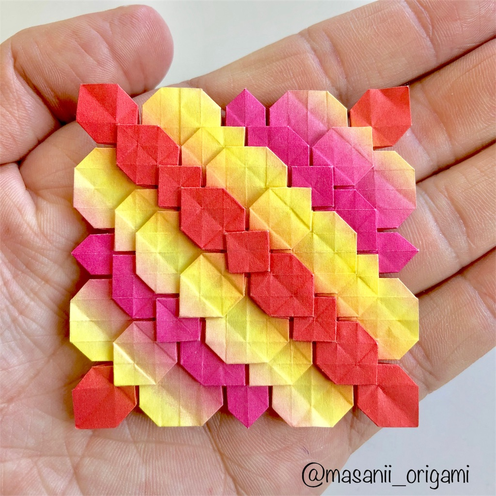 f:id:masanii_origami:20180319214838j:image