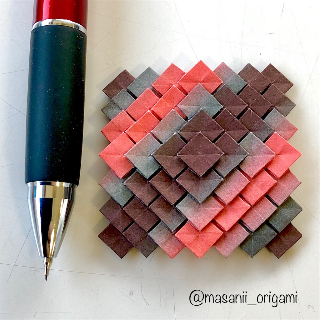 f:id:masanii_origami:20180321172947j:image