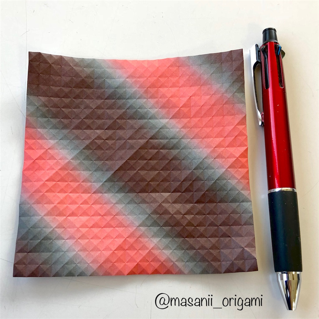 f:id:masanii_origami:20180321173000j:image