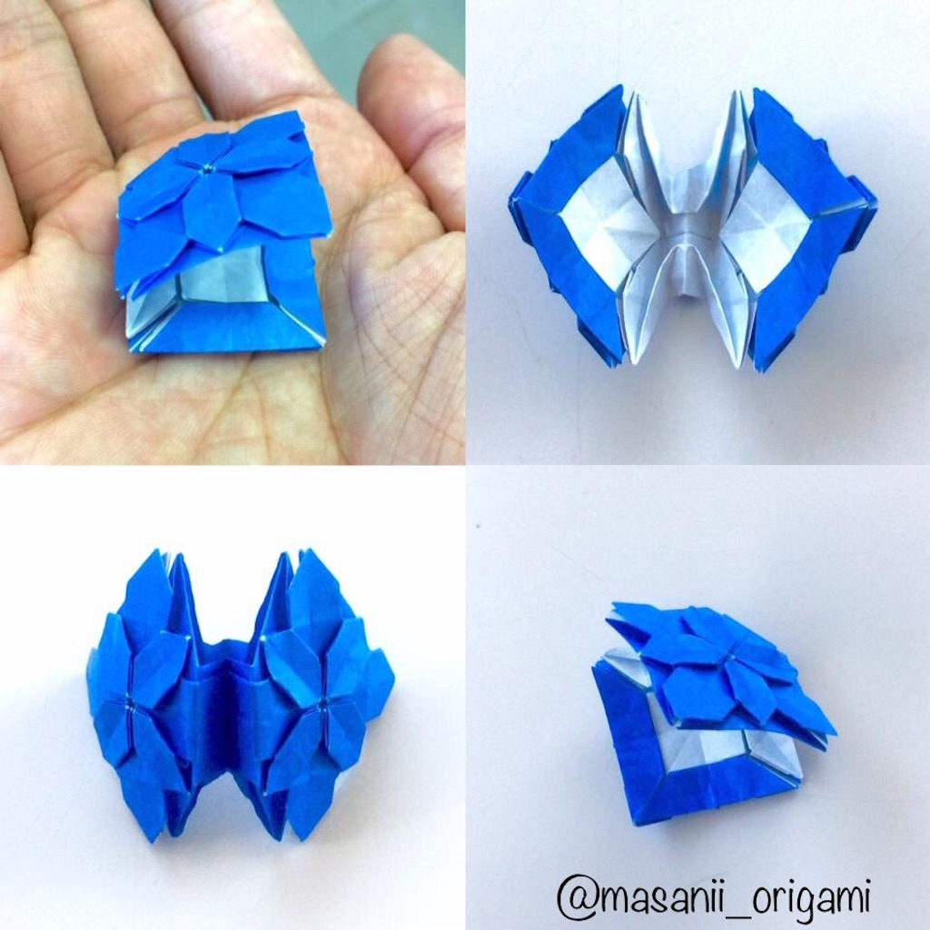 f:id:masanii_origami:20180329232215j:image