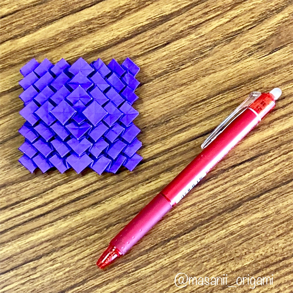 f:id:masanii_origami:20180425215226j:image
