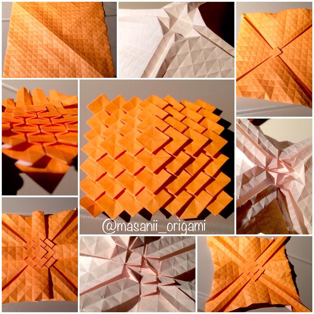 f:id:masanii_origami:20180428002212j:image