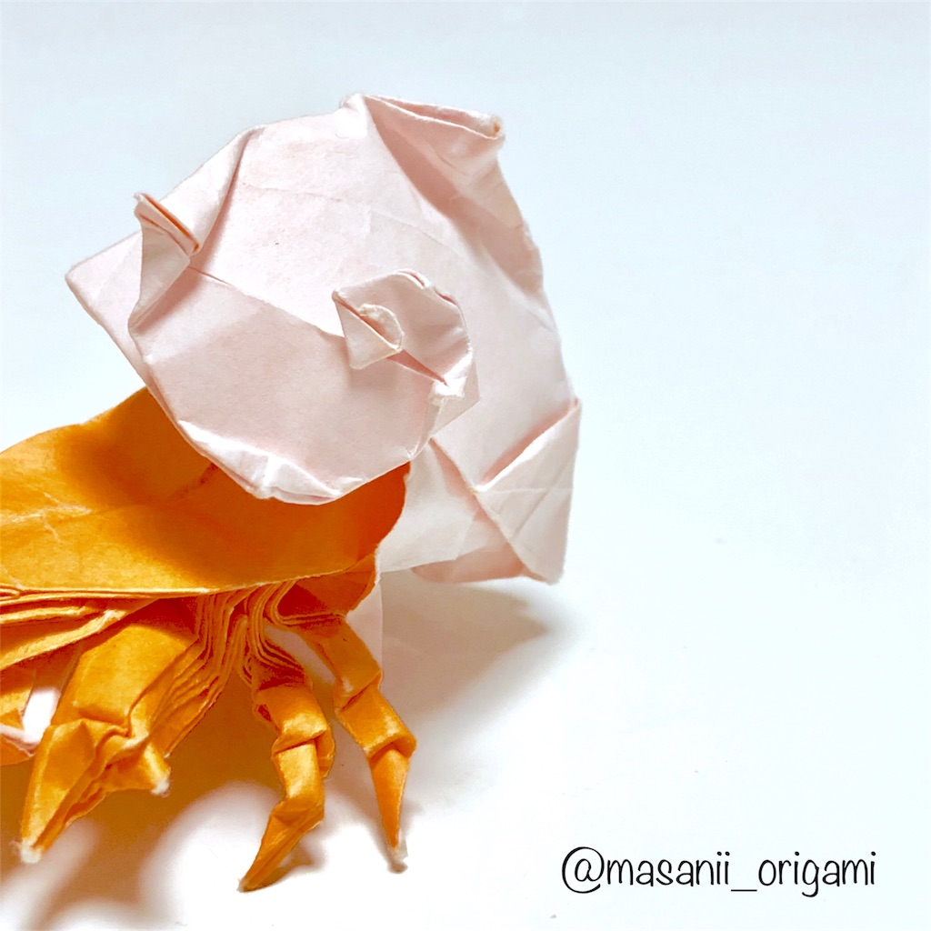 f:id:masanii_origami:20180429231843j:image