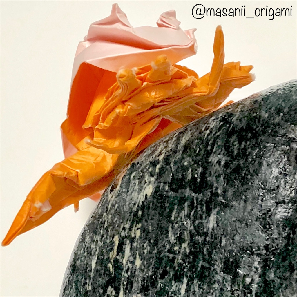 f:id:masanii_origami:20180429231911j:image