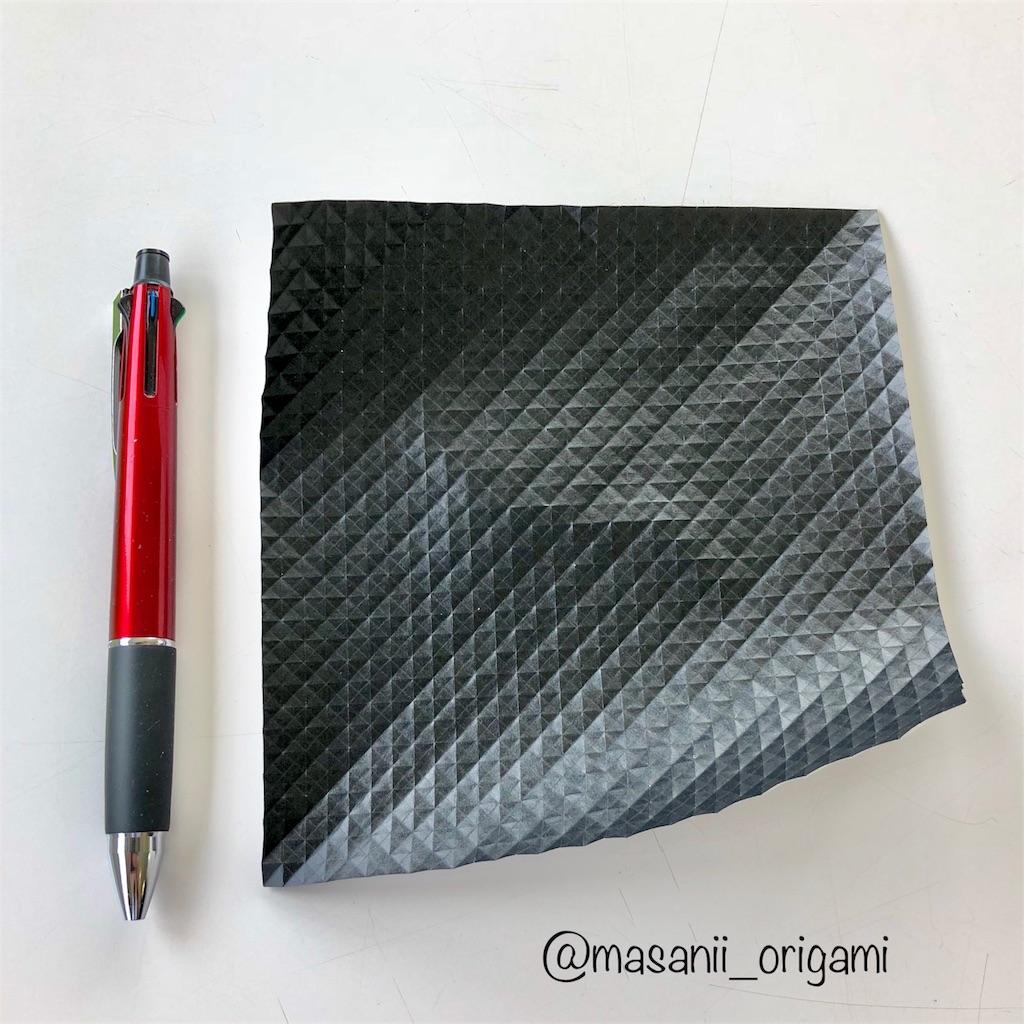 f:id:masanii_origami:20180503235943j:image