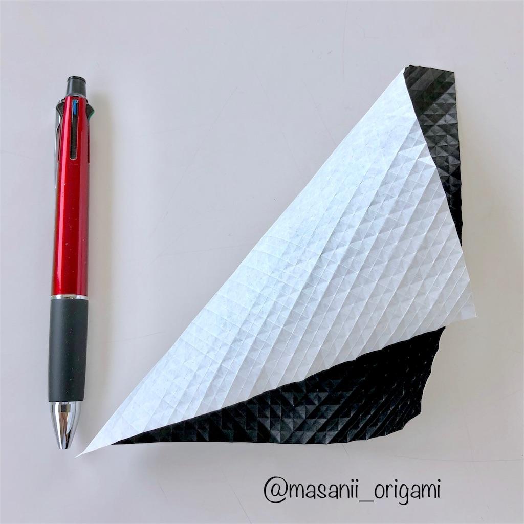 f:id:masanii_origami:20180503235958j:image