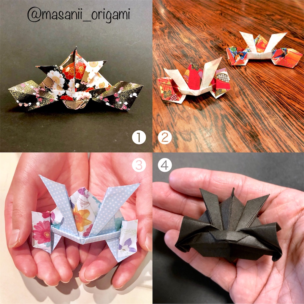 f:id:masanii_origami:20180506005033j:image