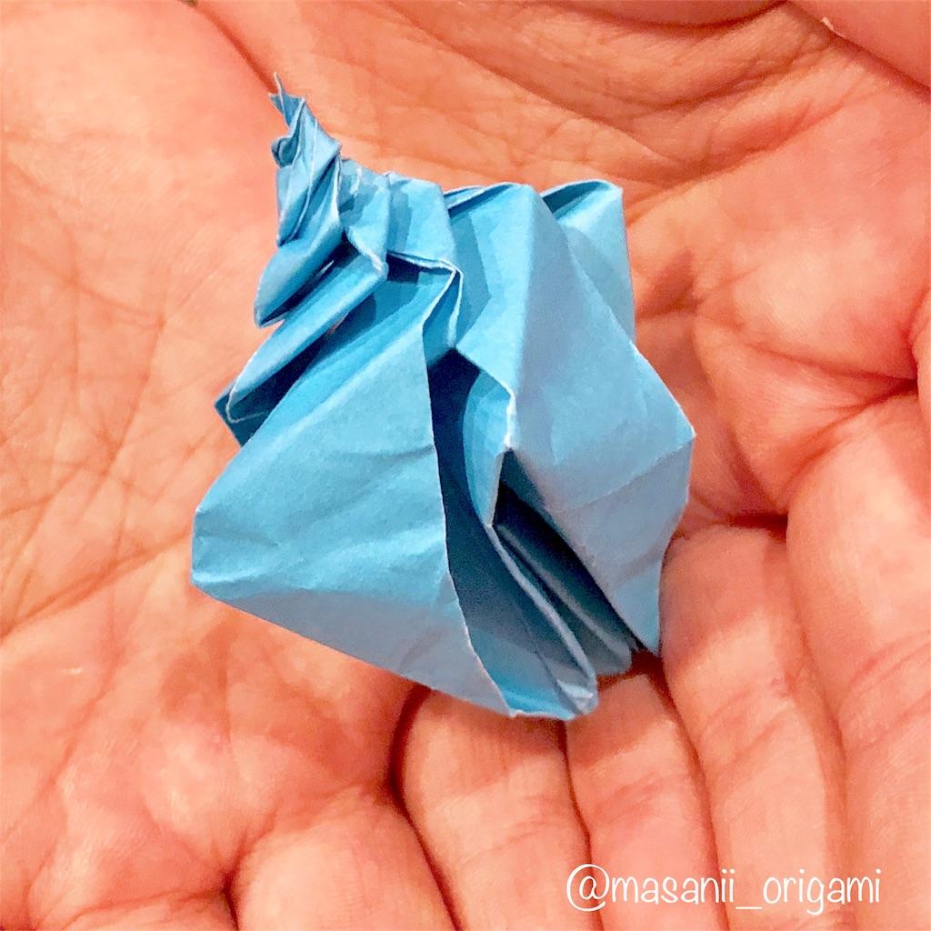 f:id:masanii_origami:20180506205727j:image