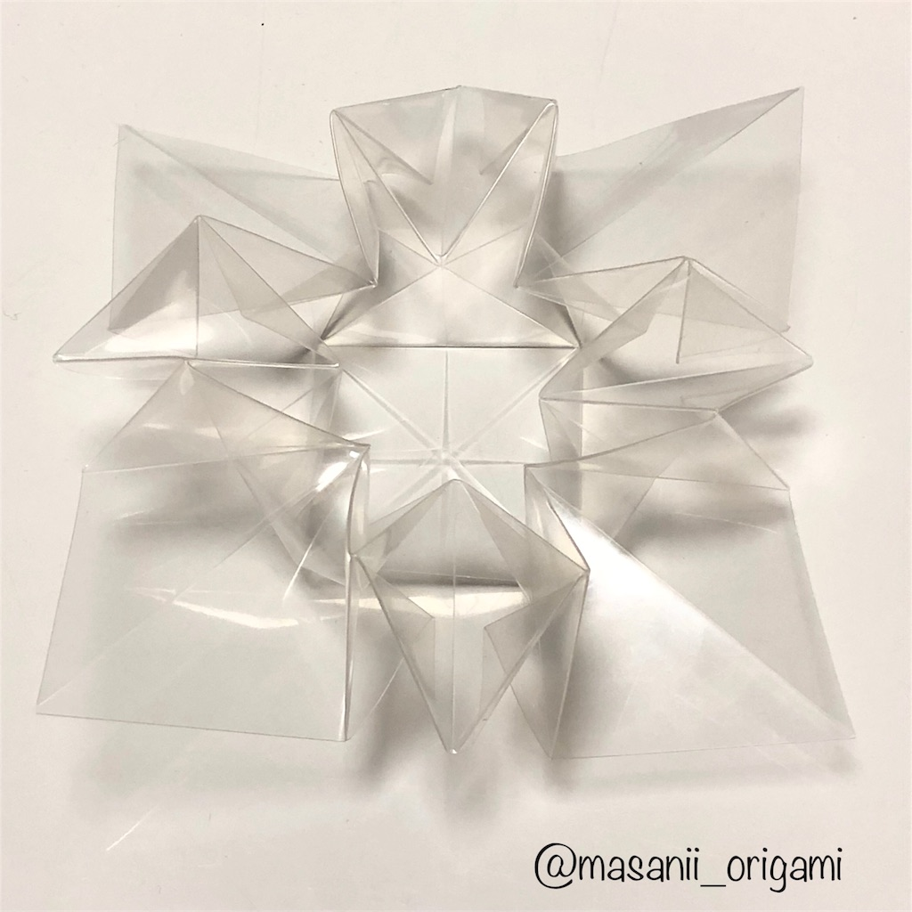 f:id:masanii_origami:20180510003004j:image