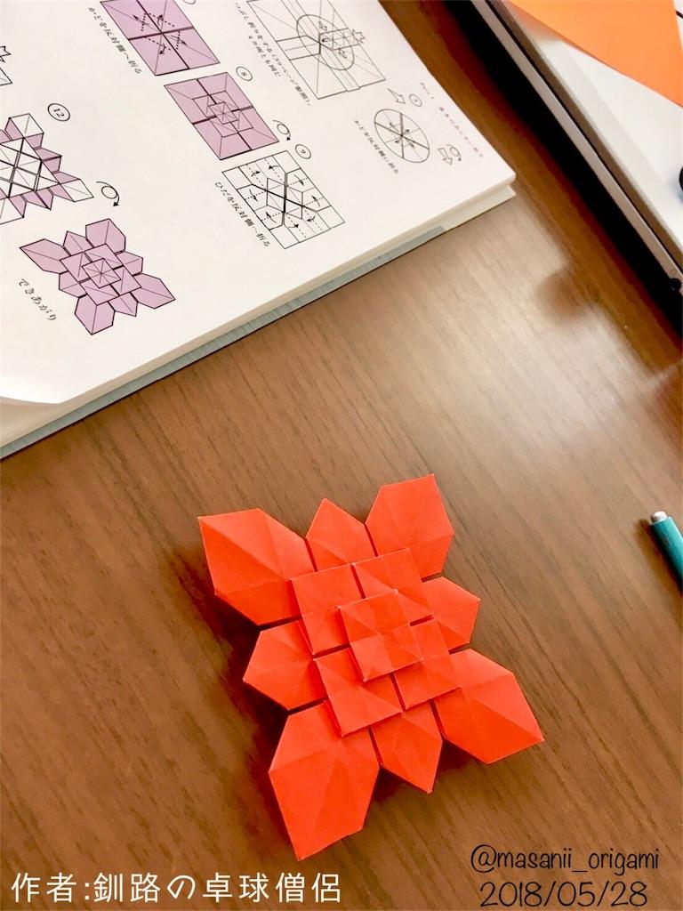 f:id:masanii_origami:20180529003800j:image