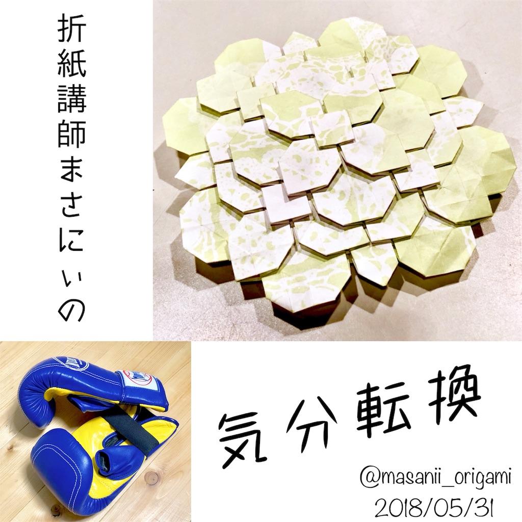 f:id:masanii_origami:20180601002323j:image