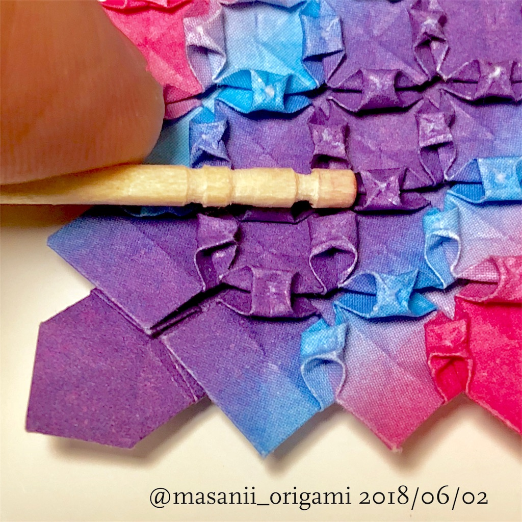 f:id:masanii_origami:20180603011651j:image
