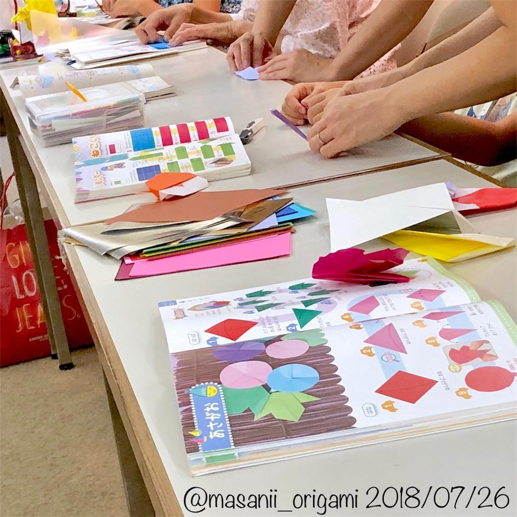 f:id:masanii_origami:20180726221906j:image