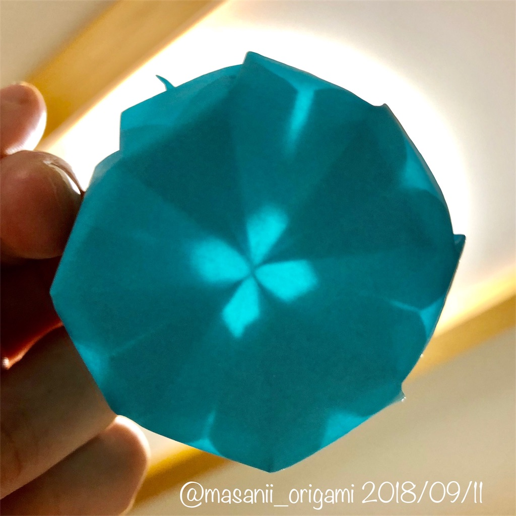 f:id:masanii_origami:20180911222548j:image