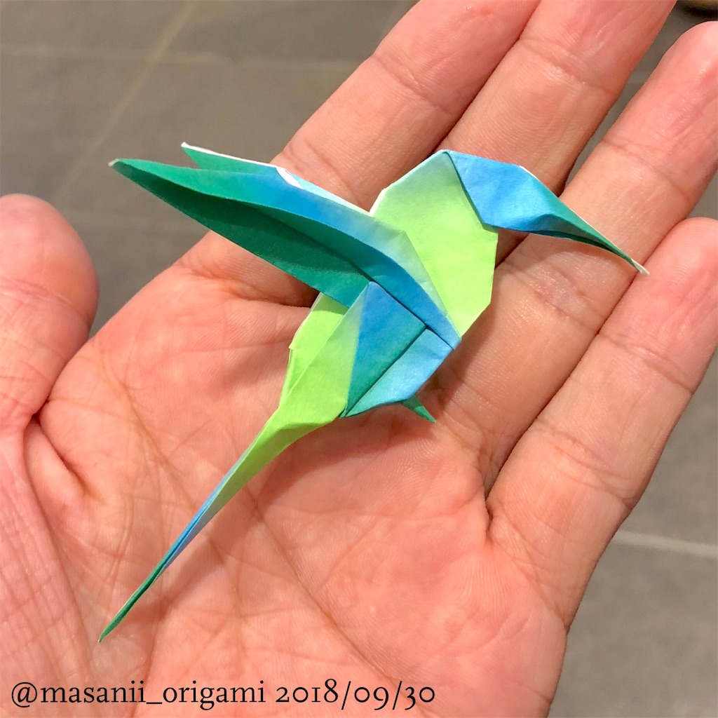 f:id:masanii_origami:20180930211059j:image