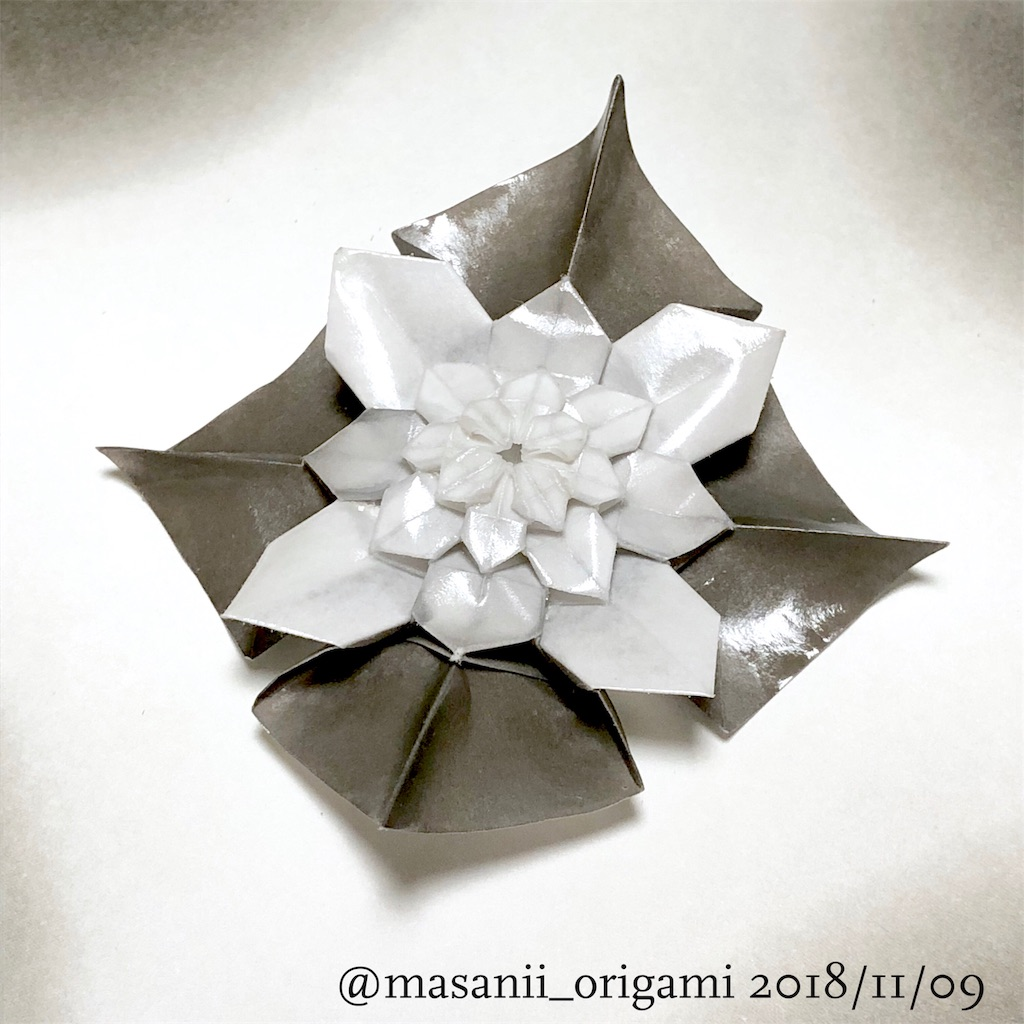 f:id:masanii_origami:20181109222646j:image