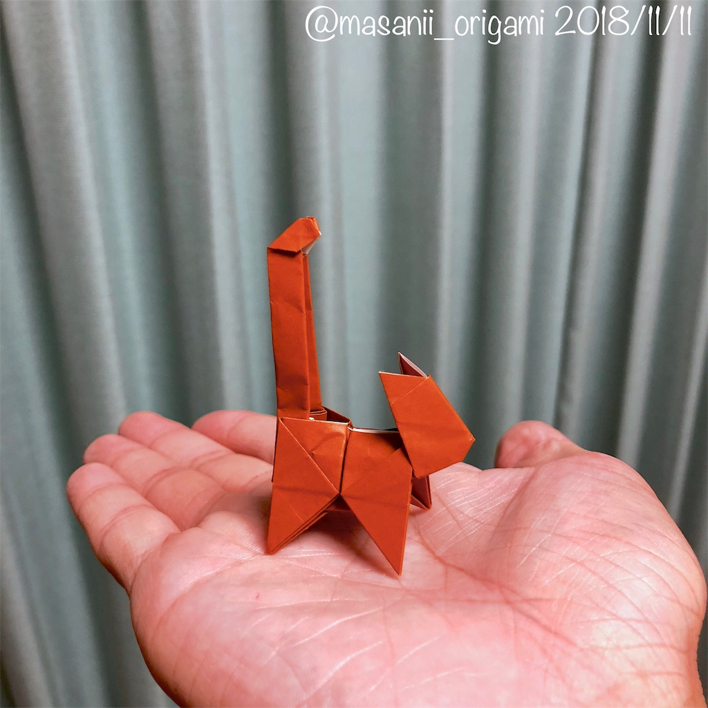 f:id:masanii_origami:20181111192031j:plain