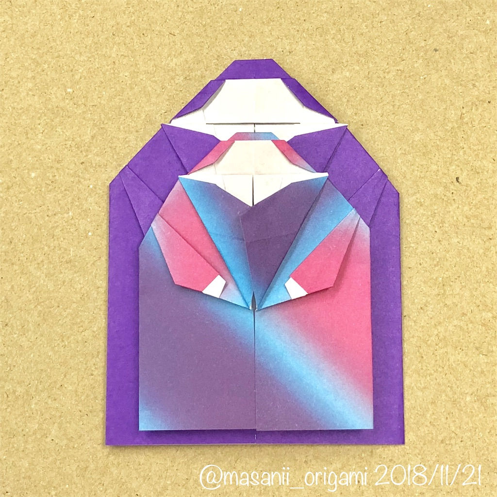 f:id:masanii_origami:20181121191912j:image